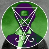 Zeal And Ardor - Devil Is Fine (Limited Edition, 2017) - Vinyl