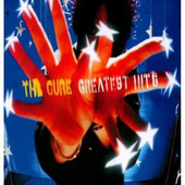 Cure - Greatest Hits (Videokazeta)