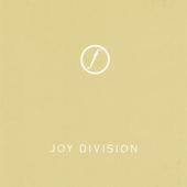 Joy Division - Still (Edice 2000)