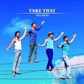 Take That - Circus