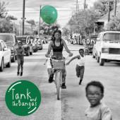 Tank And The Bangas - Green Balloon (2019) - Vinyl