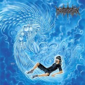 Mortification - Triumph Of Mercy (Limited Digipack, Edice 2008)
