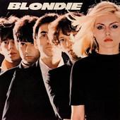 Blondie - Blondie (Remastered)
