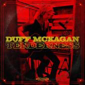 Duff McKagan - Tenderness (2019)