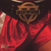 Bonfire - Knockout/Remastered