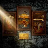 Opeth - Pale Communion - 180 gr. Vinyl