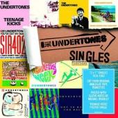 """Undertones - Singles Box (RSD 2018, Singles) - 7"""" Vinyl"""