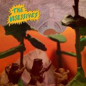 Obsessives - Obsessives (2017) - Vinyl