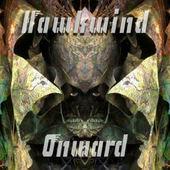 Hawkwind - Onward - 180 gr. Vinyl
