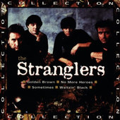 Stranglers - Collection (1998)