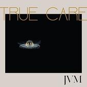 James Vincent McMorrow - True Care /Digipack (2017)