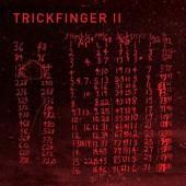 John Frusciante - Trickfinger II (2017)