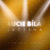 Lucie Bílá - Lucerna/Speciální edice/CD+2DVD
