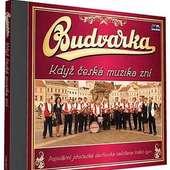 Budvarka - Když česká muzika zní (2012)