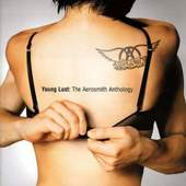 Aerosmith - Young Lust: The Aerosmith Anthology