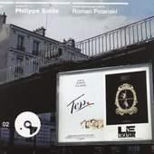 Soundtrack - Tess/Le Locataire (The Tenant)