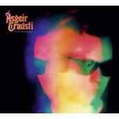 Ásgeir Trausti - Dyrd I Daudathogn (2012)