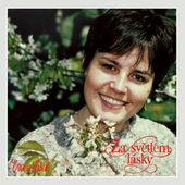 Eva A Vašek - Za Světlem Lásky (1999)