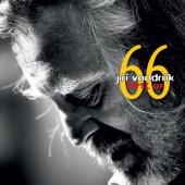 Jiří Vondrák - Best Of 66 (2020)