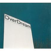 OverDream (Pimpi Arroyo) - OverDream (2001)