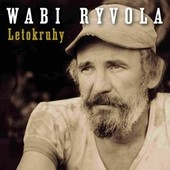 Jiří Wabi Ryvola - Letokruhy (2015)