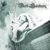 Dark Sanctuary - Letre las - Lenvers du miroir