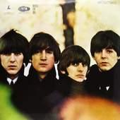 Beatles - Beatles For Sale - 180 gr. Vinyl