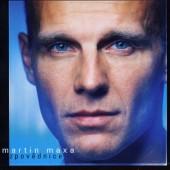 Martin Maxa - Zpovědnice (2001)