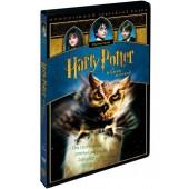 Film/Fantasy - Harry Potter a Kámen mudrců (2DVD)