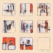 Glen Hansard - It Was Triumph We Once Proposed…Songs Of Jason Molina (EP, 2015) – Vinyl