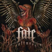 Fate - Vultures (2008)