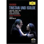 Daniel Barenboim - Tristan und Isolde