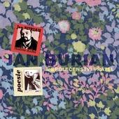 Jan Burian a společenství přátel - Hodina duchů/Poesie