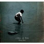 Jónsi & Alex Somers - Riceboy Sleeps (Edice 2019) - Vinyl