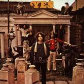 Yes - Yes (Remastered)