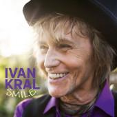 Ivan Kral - Smile (2020)