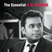 Allah Rakha Rahman - Essential A.R. Rahman (2018) - Vinyl