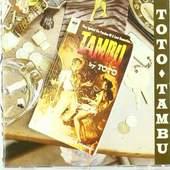 Toto - TOTO-TAMBU