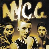 N.Y.C.C. - Greatest Hits