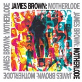 James Brown - Motherlode (Reedice 2019) – Vinyl