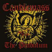 Candlemass - Pendulum (EP, 2020)