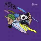 M83 - Digital Shades (Vol. I)/2007