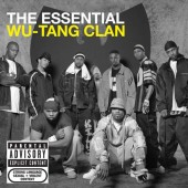 Wu-Tang Clan - Essential Wu-Tang Clan /2CD (2014)