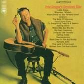 Pete Seeger - Pete Seegers Greatest Hits