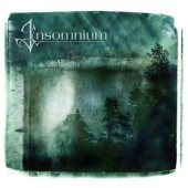 Insomnium - Since The Day All Came Down (Reedice 2018) – Vinyl
