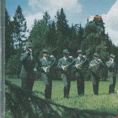 Stříbrňanka - Dykovy Lovecké Signály A Fanfáry (1999)