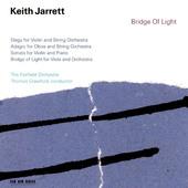 Keith Jarrett - Bridge Of Light (1994)