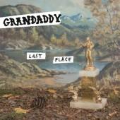 Grandaddy - Last Place (2017) - Vinyl