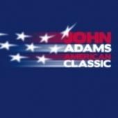 John Adams - John Adams: American Classic