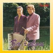 Eva A Vašek - Za Řekou (2000)
